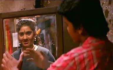 Anbil Nenjai Alli Thanthaai - Poove Unakkaga   Romantic WhatsApp Status   Tamil WhatsApp Status Video