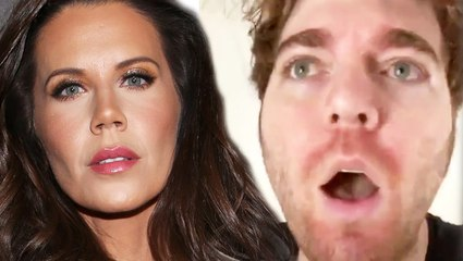 Shane Dawson Reacts To Tati Westbrook Expose Video