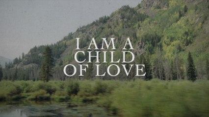 We The Kingdom - Child Of Love