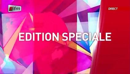 Edition spéciale du 30 Juin 2020 : 1er soir de levée du couvre feu, la vie d'après