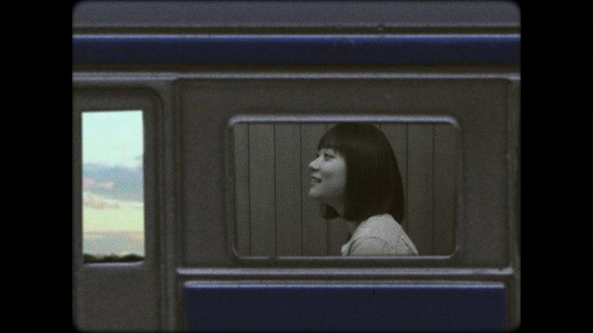 Toko Miura - Namiga Tatta