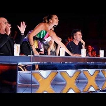 "America's Got Talent ""S15E07"" Season 15 Episode 7 (live) Free HD"