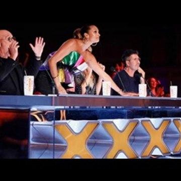 "Watch ""America's Got Talent"" Season 15 Episode 7 [Officia] — NBC"