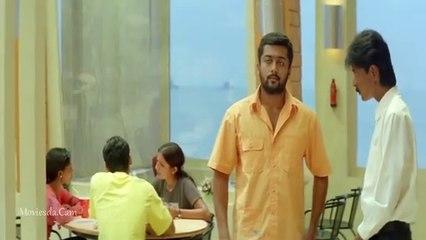 Mounam Pesiyadhe Part 1 | Mounam Pesiyadhe Tamil Movie | Surya | Trisha | Yuvan shankar raja | Mounam Pesiyadhe 2002 Full movie