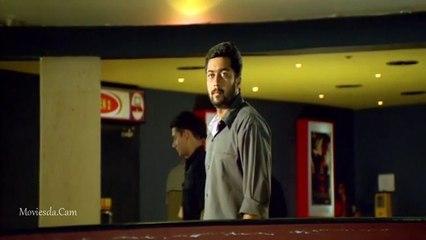 Mounam Pesiyadhe Part 3 | Mounam Pesiyadhe Tamil Movie | Surya | Trisha | Yuvan shankar raja | Mounam Pesiyadhe 2002 Full movie