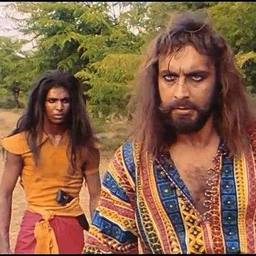 Sandokan -Episodio 3 - Miniserie 1976 con Kabir Bedi