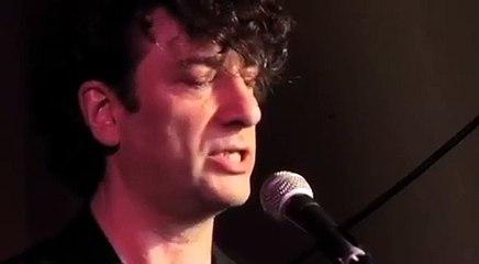 """Neil Gaiman, """"Feminine Endings"""""""