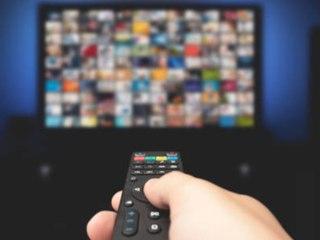 Netflix und Co. werden günstiger: Das kosten Streaming-Dienste jetzt