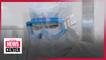 S. Korea begins providing remdesivir for severe COVID-19 patients