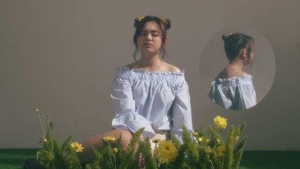 Ziva Magnolya - Tak Sanggup Melupa #terlanjurmencinta