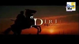 Ertugrul Ghazi Season 1 Episode 3 Full Free Download In Urdu Dubbed Online