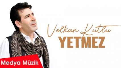 Volkan Kutlu - Biri Var - [Official Audio]