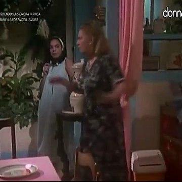 La signora in rosa 2