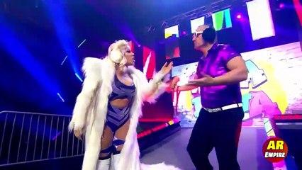IMPACT! Wrestling Highlights - 2020.06.23   WrestleForever!
