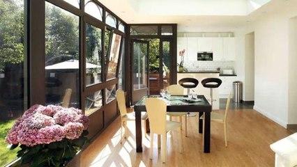 13 pretty verandas for inspiration