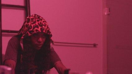 Kaash Paige - Jaded