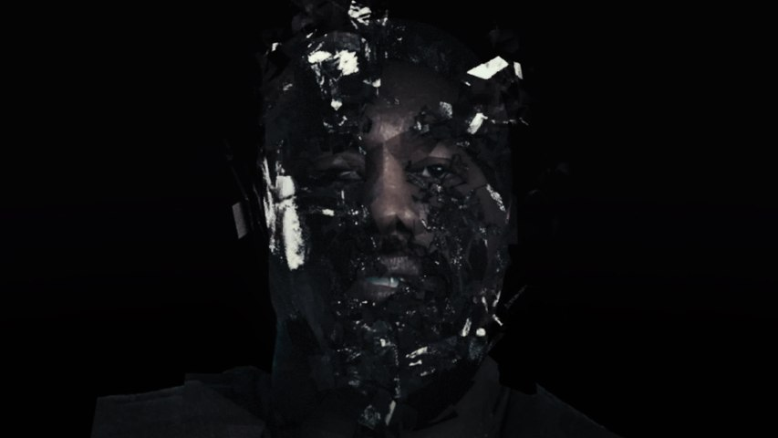 Kanye West - Wash Us In The Blood