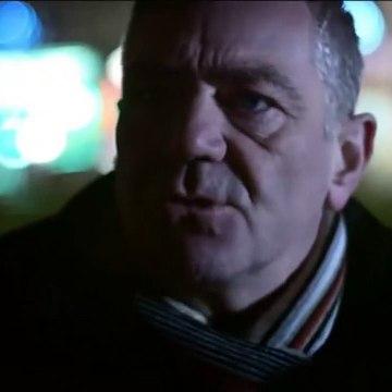 Vrahové-za-mřížemi-4-násilnický sériový vrah-Levi Bellfield -dokument (www.Dokumenty.TV)