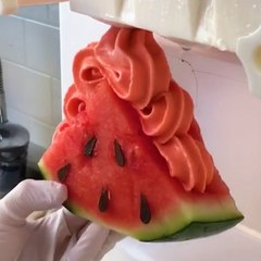 8 unique takes on watermelon you should try