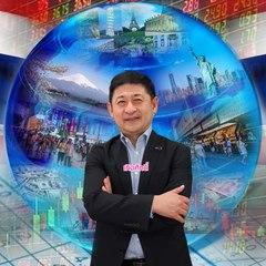 จับตาการเมืองผลัดใบ กระทบหุ้นไทยไตรมาส 3