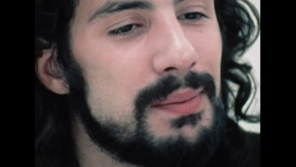 Cat Stevens - Father & Son