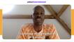 """Jean-Pascal Zadi (Tout simplement noir) : """"Réveillez-vous les gars, y a aussi des noirs en France"""""""