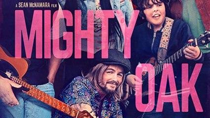 Mighty Oak Trailer 07/07/2020