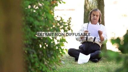 [EXTRAIT] Le Doc Stupéfiant : les secrets de François Truffaut - 08/07/2020