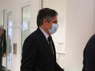 Affaire Fillon: la procureure générale de Paris dément avoir subi des pressions