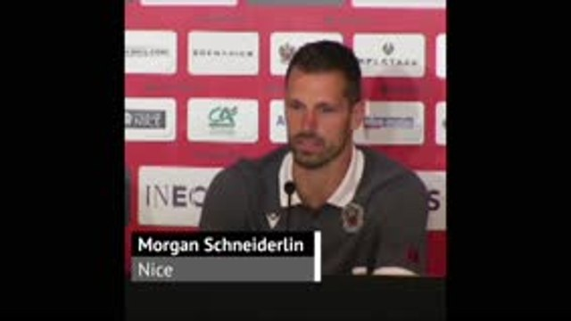 Transferts - Schneiderlin n'a pas fait une croix sur les Bleus
