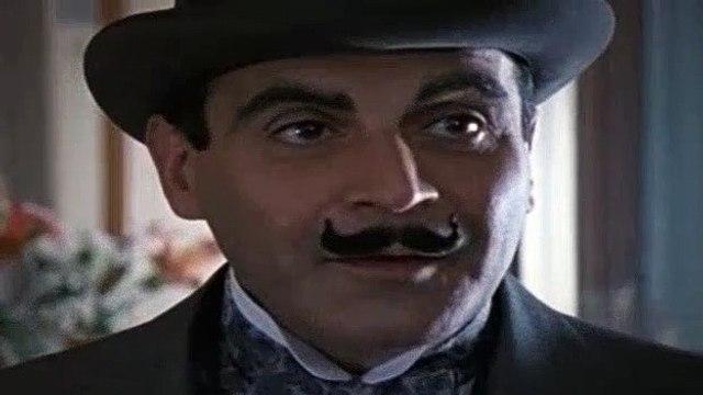 Agatha Christie's Poirot Season 2 Episode 3 - The Lost Mine (1990)