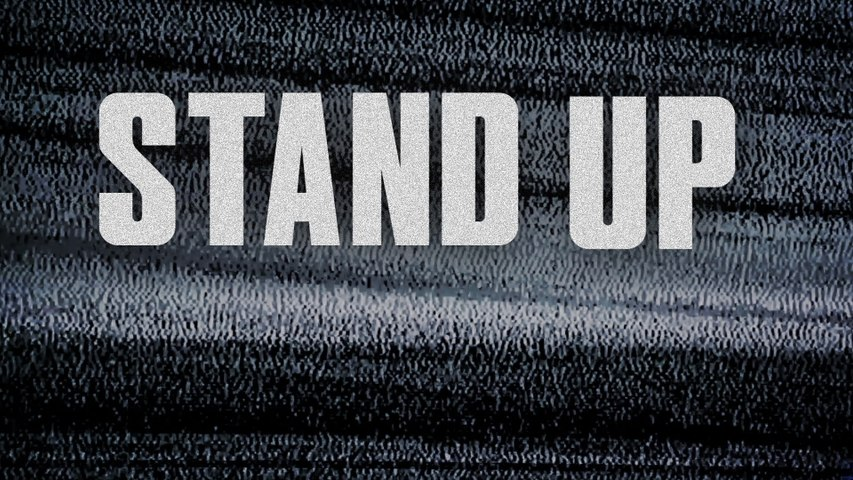 Tom Morello - Stand Up