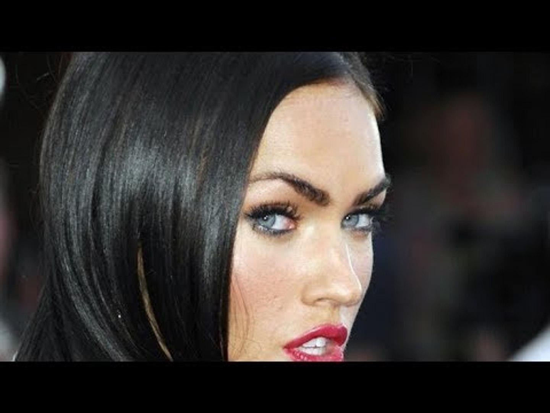 Hollywood: Megan Fox beschimpft Hollywood als