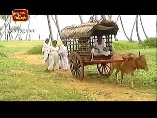 Vinivindimi Andura - Ganu Denuwa