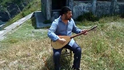 Kutsal Evcimen - Kanlı Göynek (Official Video)