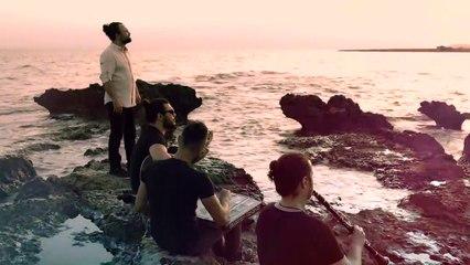 Yusuf Deniz - Yalnız Öleceğim (Official Video)