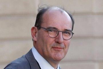 Encarté LR, énarque, en charge du déconfinement… qui est Jean Castex, le nouveau Premier ministre ?