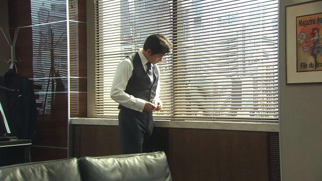 SUITS/スーツ  #1「超エリート弁護士と天才フリーター!あらゆる手段で勝利する」-(edit 2/2)