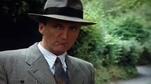 Agatha Christie's Poirot Season 2 Episode 5 - The Disappearance of Mr. Davenheim (1990)