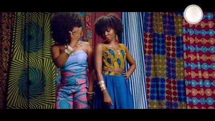 Afroculturetv (2)