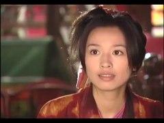 Trom Long Trao Phung 2000 Tap 6 GIALAC0210