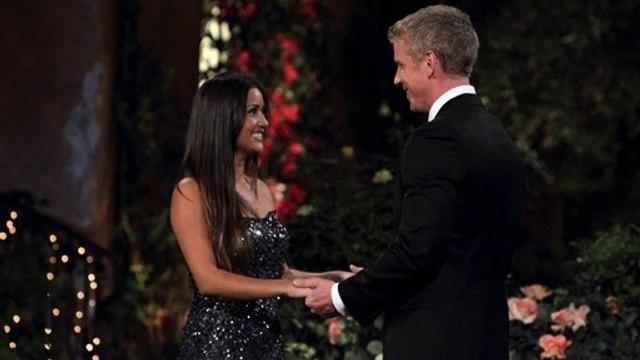 #S1.E5 || The Bachelor: The Greatest Seasons - Ever! Season 1 Episode 5 +ABC