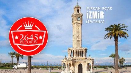 Furkan Uçar - İzmir (Smyrna)