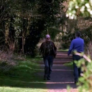 Vrahové za mřížemi-1-sériový vrah-Steve Wright -dokument (www.Dokumenty.TV)