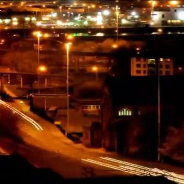 Vrahové za mřížemi-2-sériový vrah-Peter Tobin -dokument (www.Dokumenty.TV)
