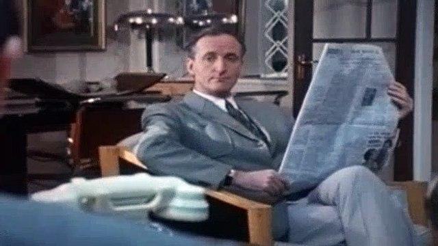 Agatha Christie's Poirot Season 2 Episode 7 - The Adventure of the Cheap Flat (1990)