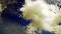 空 by エリートスタイル