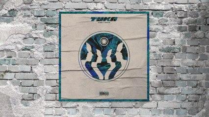 Tuka - Wish I Knew