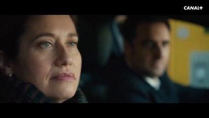 Les Parfums - Le Pitch du Film par Grégory Magne et Grégory Montel
