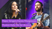Reps: Singers Kacey Musgraves, Ruston Kelly file for divorce, and other top stories from July 06, 2020.